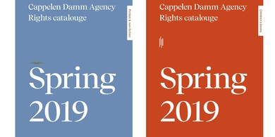 58a937d5 Spring Catalogues out now!