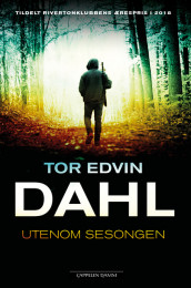 Out of Season av Tor Edvin Dahl (Innbundet)