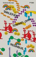 Smileys mit tastatur. ???? Smileys Bedeutung auf Deutsch
